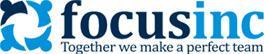 Focusinc Group Corp logo