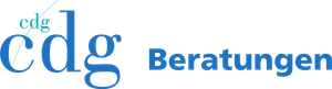 cdg Beratungen logo