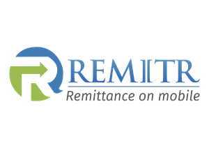 Remitware Payments Inc logo