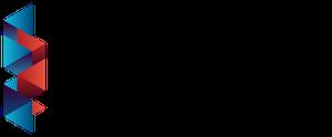 Lattice Automation, Inc. logo
