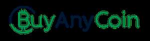 BuyAnyCoin logo