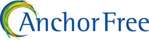 Anchorfree logo