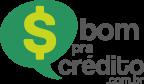 Bom Pra Crédito logo