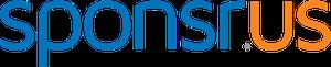 Sponsr.Us logo