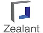 Zealant Technologies logo