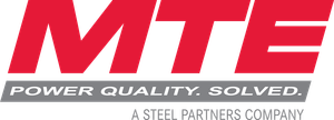 MTE Corporation logo