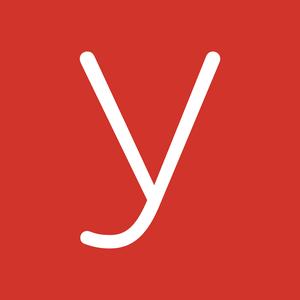 Yumist logo