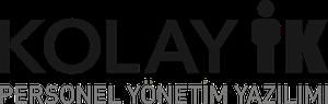 Kolay İK logo