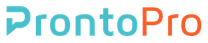 ProntoPro.it logo