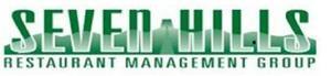 Seven Hills, Inc. logo