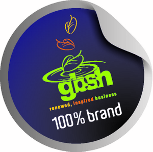 GBSH Consult Group logo