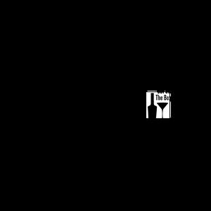 Crabtree Brands logo