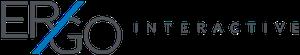 ERGO Interactive logo