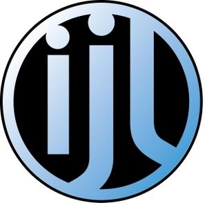 IJL Select logo