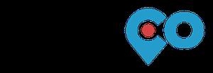 RideCo logo