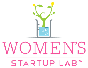 WSLab Startup Accelerator (Application) logo