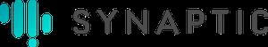 Synaptic logo
