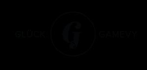 Gluck logo