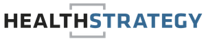 Health Strategy, LLC logo