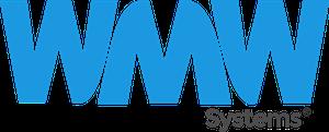 WMW Systems logo