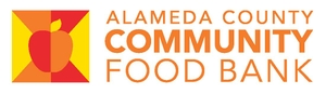 Alameda County Community Food Bank logo