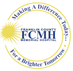 Franklin County Memorial Hospital logo