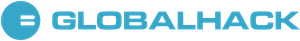 GlobalHack logo