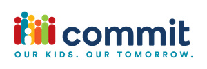 The Commit Partnership logo