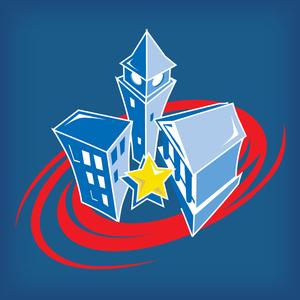 Student Media Group logo