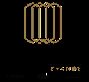 Filament Brands logo