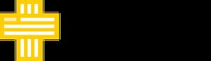 Faithful America logo