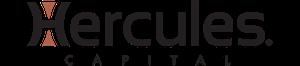 Hercules Capital logo