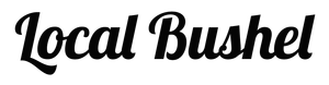 Local Bushel logo