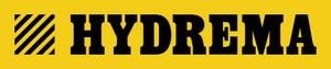 Hydrema logo