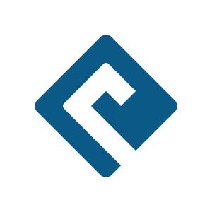 Watt Bikes Inc. logo