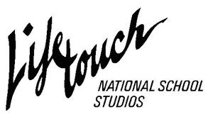 Lifetouch National School Studios logo