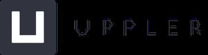 Uppler logo