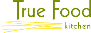 True Food Kitchen logo