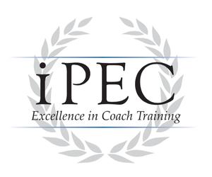 iPEC Coaching logo