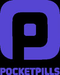 PocketPills logo