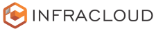 InfraCloud Technologies logo