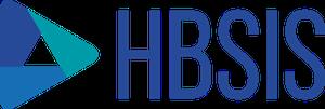 HBSIS logo