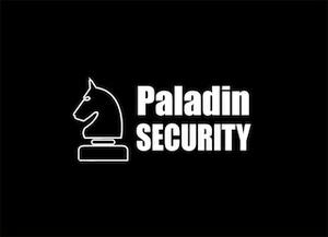 Armed Security Officer at Paladin Global Corporation