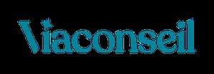 Viaconseil logo
