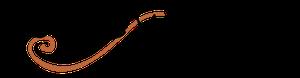 UpLevel HR Solutions logo