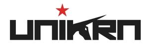 Unikrn logo