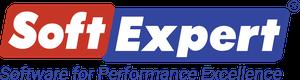 SoftExpert Software S.A. logo