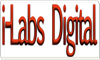 I-Labs Digital logo