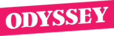 Odyssey Storyworks logo