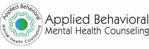 Applied Behavioral Mental Health Counseling logo